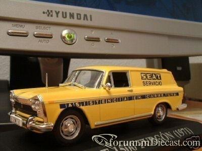 Seat 1500 Van 1971 Altaya.jpg