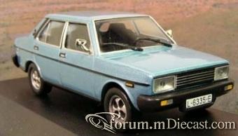 Seat 131E 1976 Altaya.jpg
