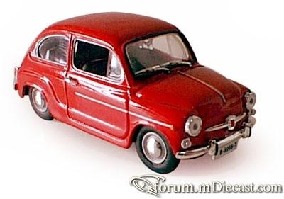 Seat 600E 1970 Solido.jpg