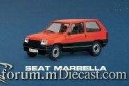Seat Marbella 1987 Ixo.jpg