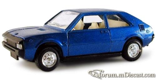Seat 1200 1978 Mira.jpg