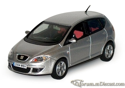 Seat Altea 2400 J-Collection.jpg