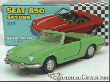 Seat 850 Spyder 1967 Autopilen.jpg