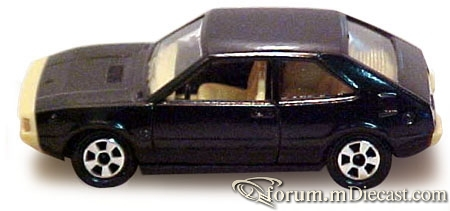 Seat 1200 1978 Guiloy.jpg