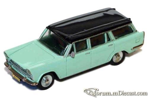 Seat 1500 Familiar 1961 Scale Carr.jpg