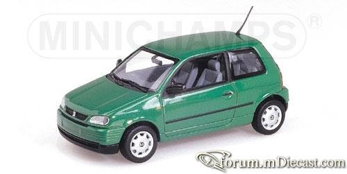 Seat Arosa 1997 Minichamps.jpg