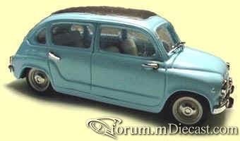 Seat 800 1964.jpg