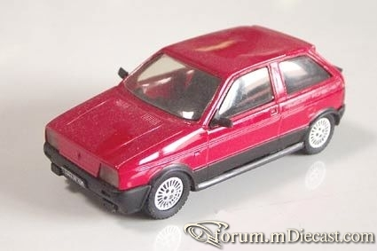 Seat Ibiza 1984 3d Heco.jpg