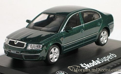 Skoda SuperB 2002 Abrex.jpg