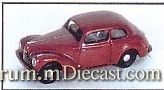 Skoda 1102 2d 1949 Retro.jpg