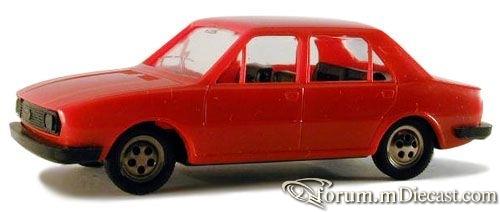 Skoda 120L Miniauto.jpg