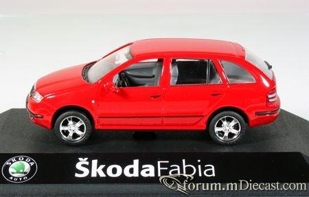 Skoda Fabia Combi Kaden.jpg