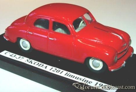 Skoda 1201 4d 1955 HynekKnopp.jpg