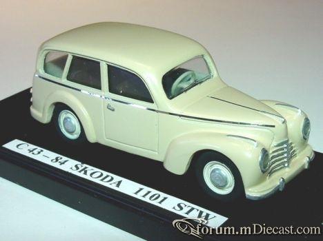 Skoda 1101 Kombi 1946 HynekKnopp.jpg