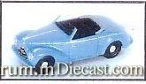 Skoda 1102 Roadster 1949 Retro.jpg