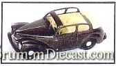 Skoda 1102 Cabrio 1949 Retro.jpg