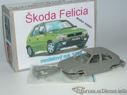 Skoda Felicia 5d.jpg
