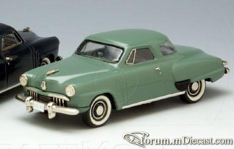 Studebaker Champion Regal Deluxe 1947 Madison.jpg