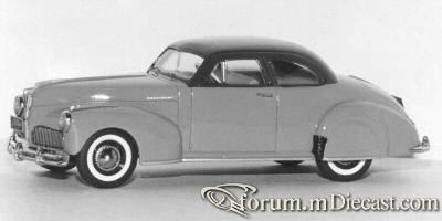 Studebaker President 8 Skyway Coupe.jpg