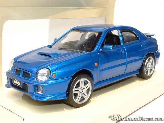 Subaru Impreza 2001 WRX STi Saico.jpg