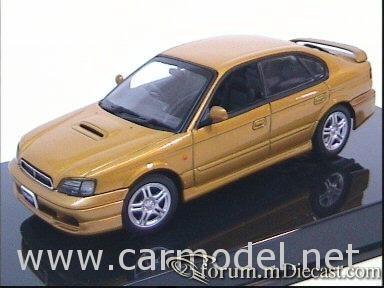 Subaru Legacy 1999 4d Autoart.jpg