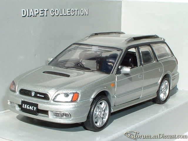 Subaru Legacy 1999 Break Diapet.jpg