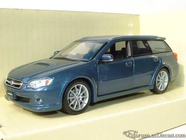 Subaru Legacy 2005 Break MTech.jpg