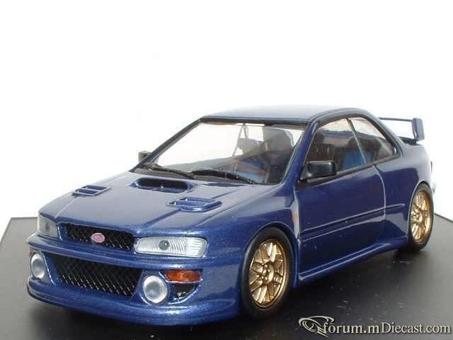Subaru Impreza 1996 22B Trofeu.jpg