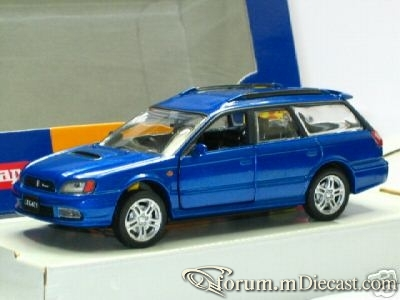 Subaru Legacy 1999 Break MTech.jpg