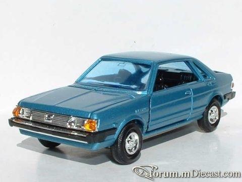 Subaru Leone IV 2d Diapet.jpg