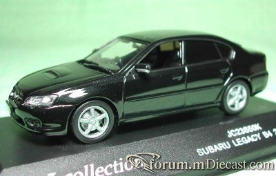 Subaru Legacy 2005 4d J-Collection.jpg