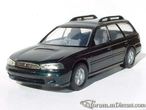 Subaru Legacy 1993 Break Act.jpg