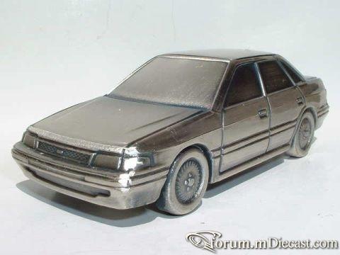 Subaru Legacy 1989 4d Diapet.jpg
