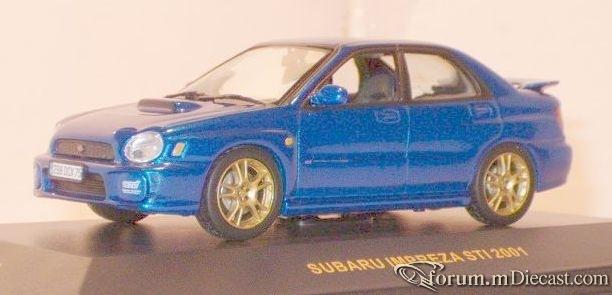 Subaru Impreza 2001 WRX STi Ixo.jpg