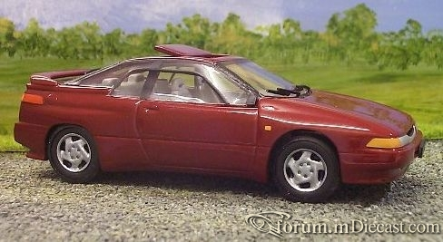 Subaru SVX.jpg