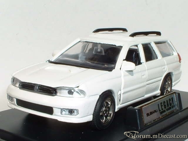 Subaru Legacy 1993 Break MTech.jpg