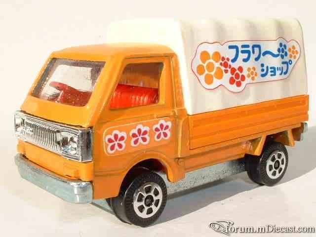Subaru Sambar II Pickup Diapet.jpg
