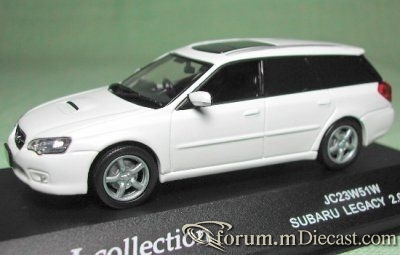 Subaru Legacy 2005 Break J-Collection.jpg
