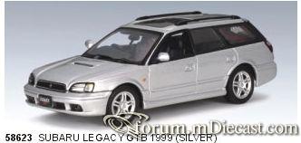 Subaru Legacy 1999 Break Autoart.jpg