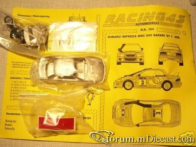 Subaru Impreza 1997 WRC Racing43.jpg
