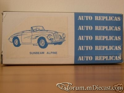 Sunbeam Alpine 1954 AutoReplicas.jpg