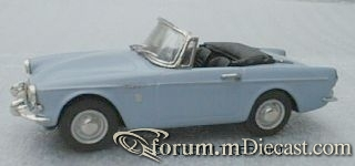 Sunbeam Tiger Mk.I KRReplicas.jpg