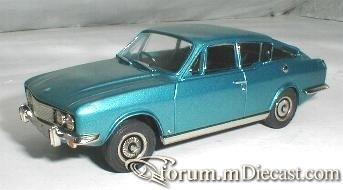 Sunbeam Rapier Mk.IV Coupe 1969 Pathfinder .jpg