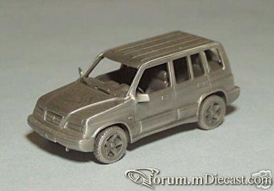 Suzuki Grand Vitara I.jpg