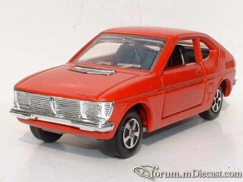 Suzuki Fronte II Diapet.jpg