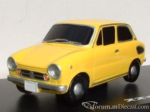 Suzuki Fronte 1968 Kyosho.jpg