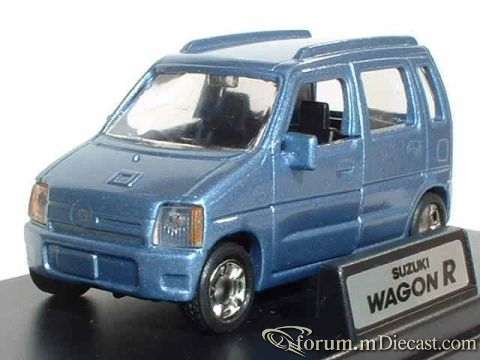 Suzuki Wagon R 1993 MTech.jpg