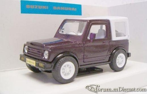 Suzuki Samurai AHC.jpg