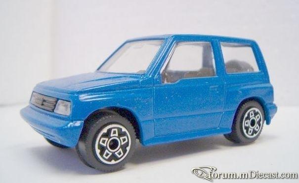 Suzuki Vitara I 2d Bburago.jpg