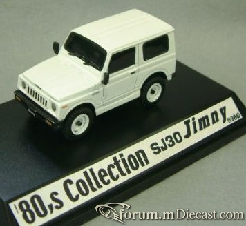 Suzuki Jimny SJ10 1986.jpg